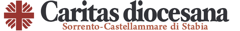 Caritas diocesana Sorrento-Castellammare di Stabia